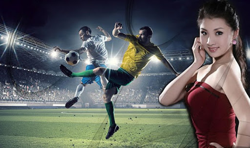 Researching various in respects with Indonesia Trusted Gambling Football Site