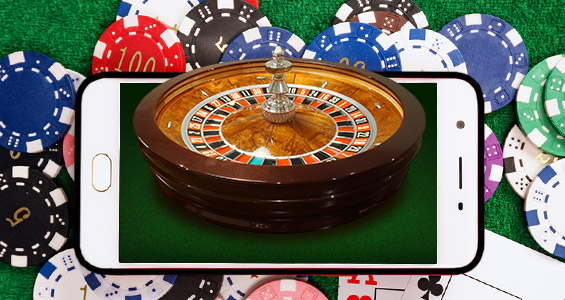 Everything you need to know about Women's Gambling