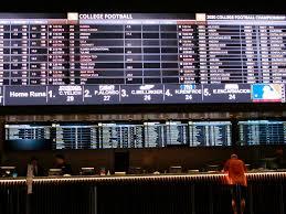 t.a.b sports betting