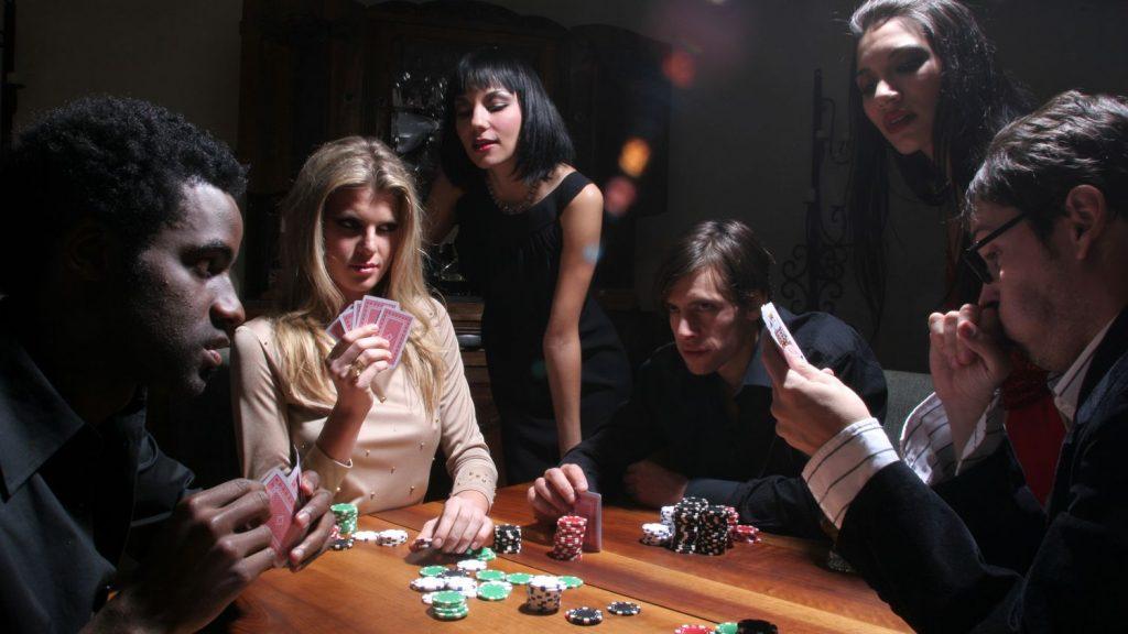 Best online pokers