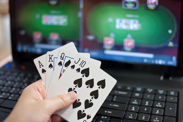 trustworthy casino sites
