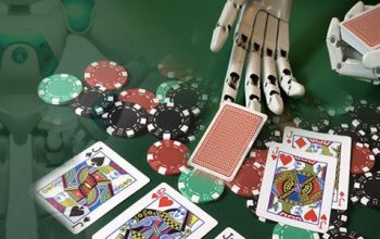 trustable online casino sites
