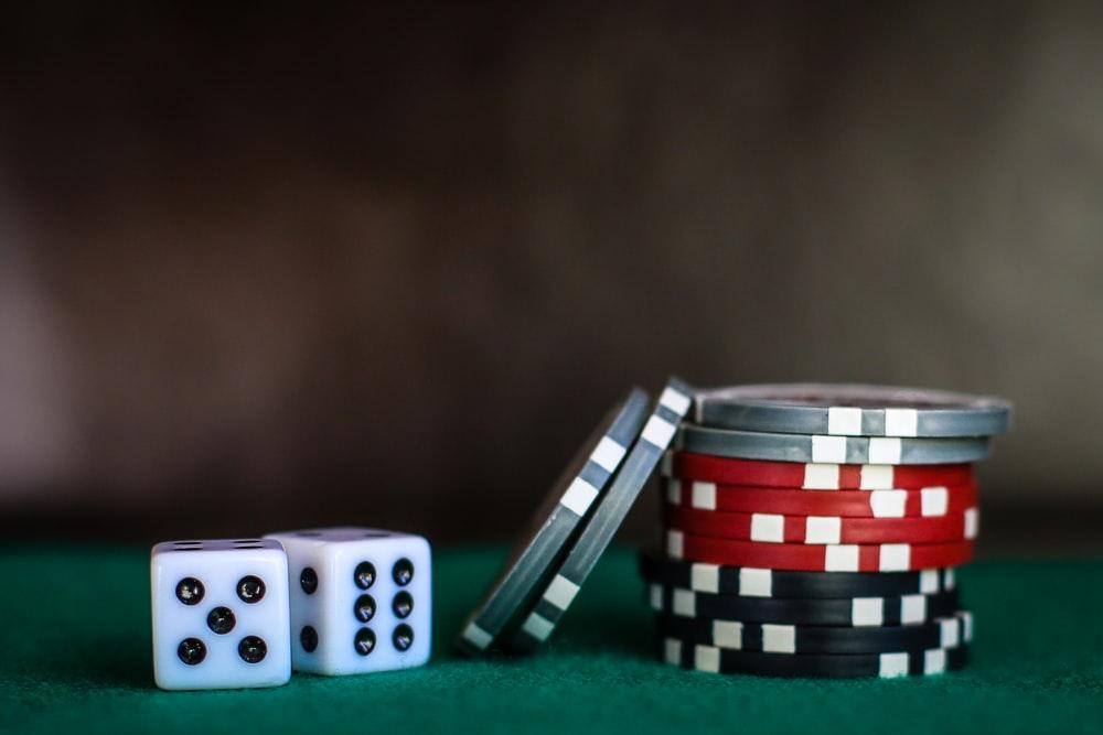 casino locales