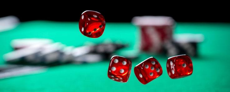 How to select the casino that offers the best gameplay?
