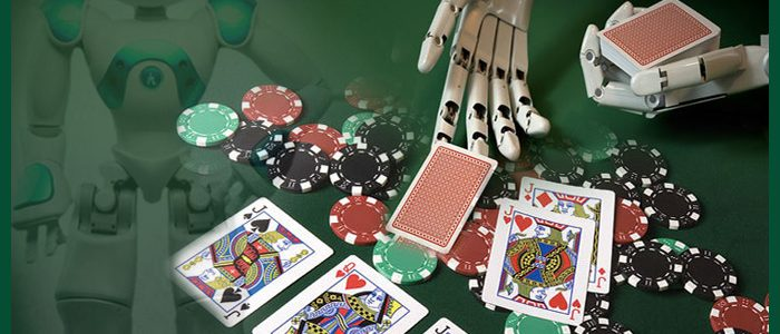 How to find trustable online casino sites?